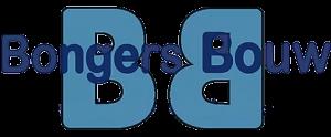 Bongers Bouw